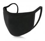 Υφασμάτινη μάσκα προσώπου 100% Βαμβακερή pennie. 1-YFM