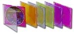 Θήκη για CD-DVD.  05007