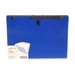 Αρχειοθήκη 6 θέσεων Α5 Comix μπλε. 17492-03