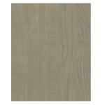 Μενού εστιατορίων,Wood μπεζ (δερματίνη με όψη ξύλου)11256-24