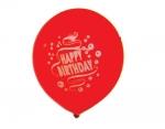 Μπαλόνια happy birthday . 25872