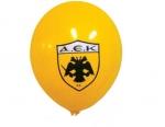 Μπαλόνια ΑΕΚ. 25860