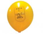Μπαλόνια ΑΡΗΣ, 25857