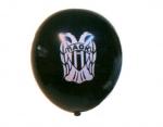 Μπαλόνια ΠΑΟΚ, 25856