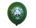 Μπαλόνια ΠΑΟ. 25859