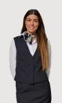 Γιλέκο γυναικείο GRANDE A54-390-5