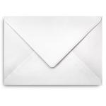 Φάκελος αλληλογραφίας 90γρ. λευκός 12,5x17,6εκ. 500 τεμάχια