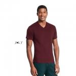 Ανδρικό t-shirt Sol's - 11150