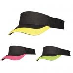 Καπέλο tennis - 2543-160-Μ